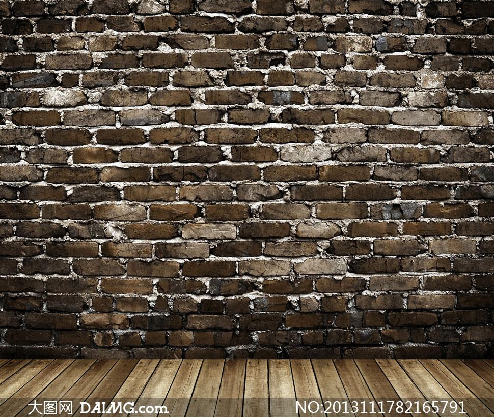 关键词: 高清摄影大图图片素材背景空间场景墙壁墙面颓废怀旧破旧复古