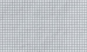 创意的折纸艺术字PS教程素材