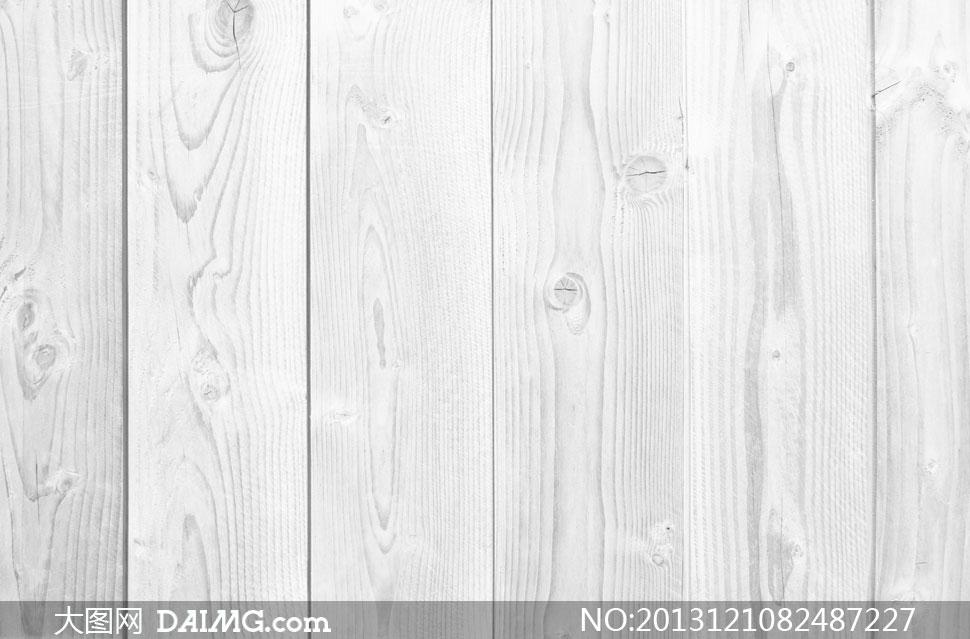 背景木纹木板条竖向排列复古怀旧颓废材质纹理纵向