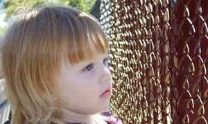 儿童照片美化肤色调色动作