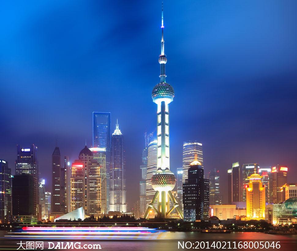 东方明珠塔有多高_东方明珠塔的高度是亚洲第几图片