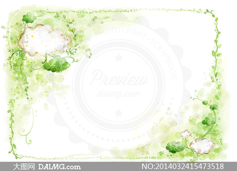 ppt 背景 背景图片 壁纸 边框 模板 设计 相框 970_702