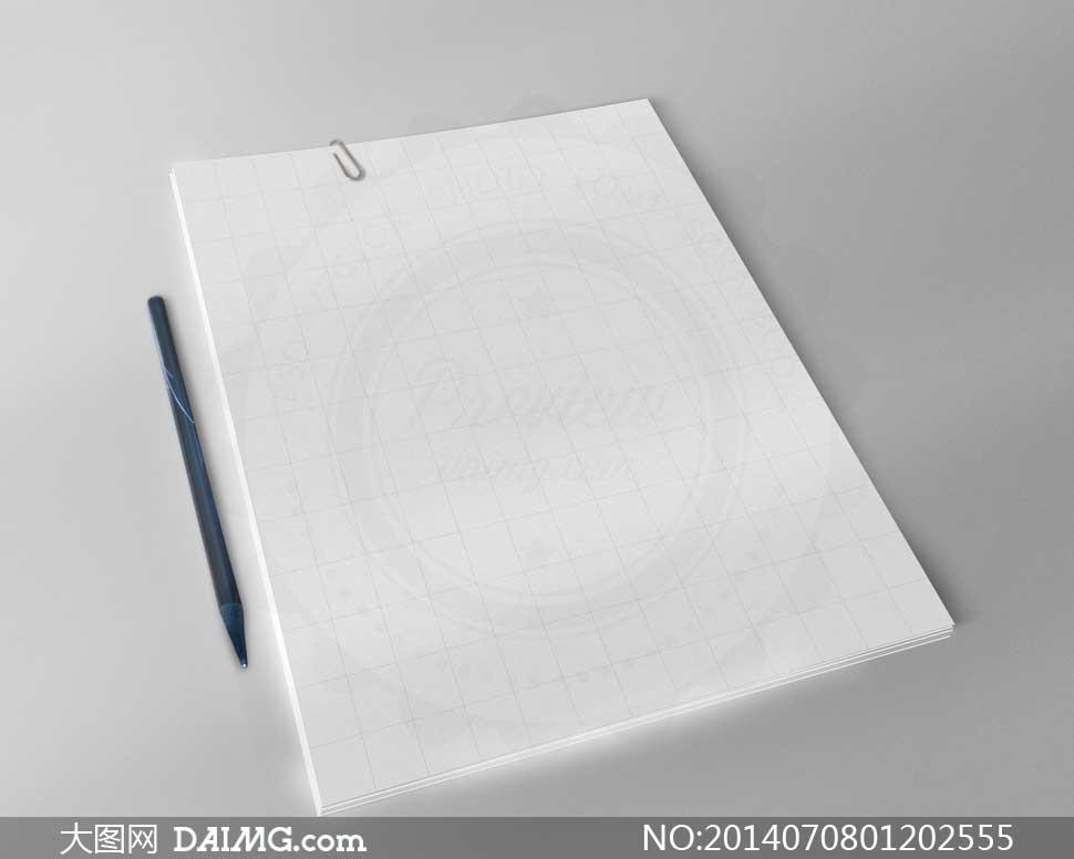 psd分层素材源文件设计模板智能对象效果展示产品
