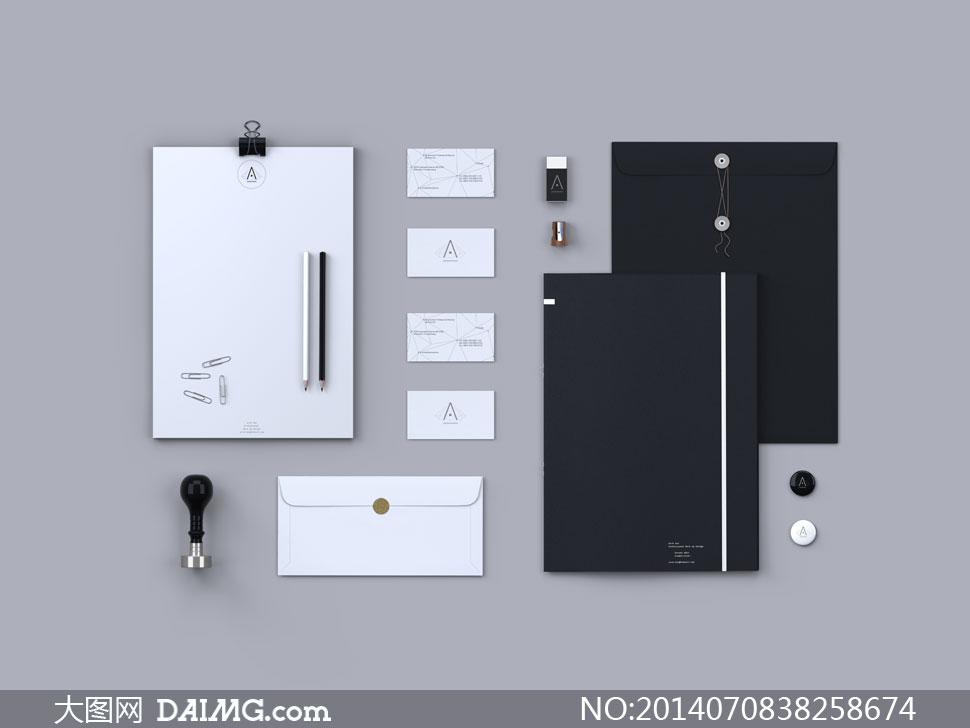 psd素材 设计模板