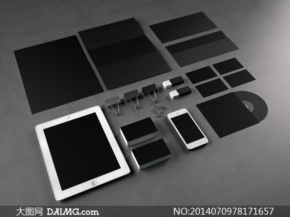 关键词: psd分层素材源文件设计模板智能对象效果展示产品效果图应用