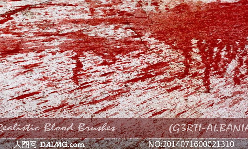 月经血色�zn�yf�x�_月经量少 且颜色暗红色是什么原因