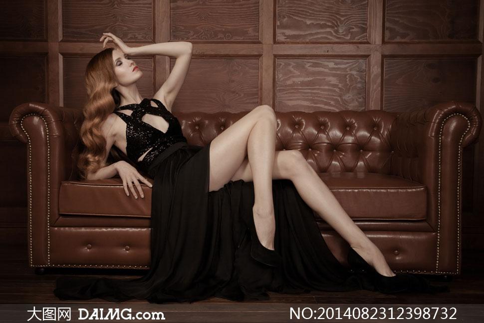 模特局部高清人体写真_关键词: 高清摄影大图图片素材人物美女女人女性写真模特长发秀发