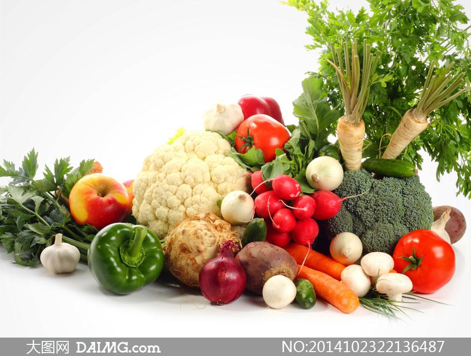 (转载)饮食多样有益健康,营养师教你每天能吃30种食品!  (组图) - 安然 - 轩鼎紫气