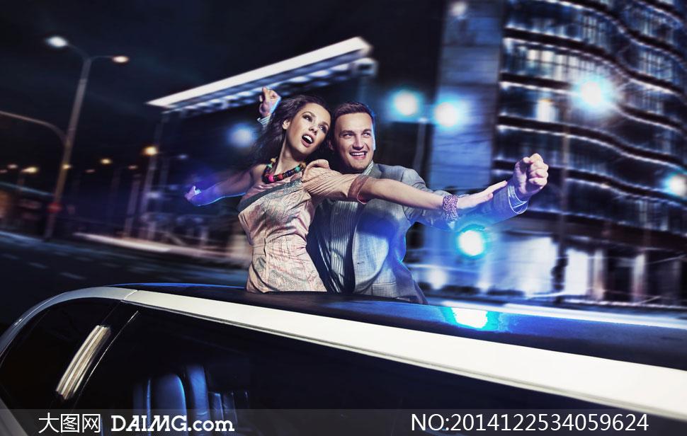 美女用手掰逼套图-色图色小说_外出兜风的帅哥与美女摄影高清图片