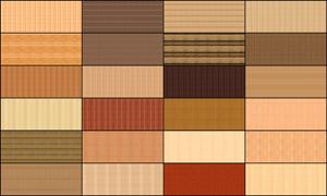 25张淘宝木板纹理广告背景图片