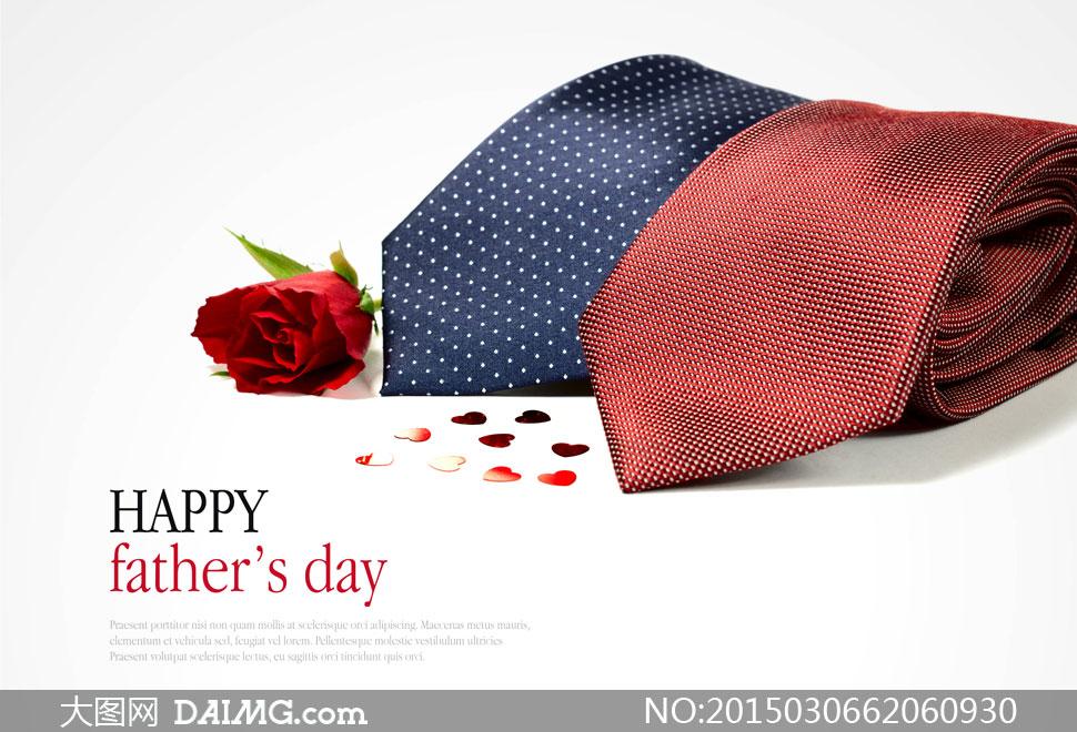 领带叠玫瑰花步骤_领带折玫瑰花步骤图_领带折玫瑰花步骤图画法