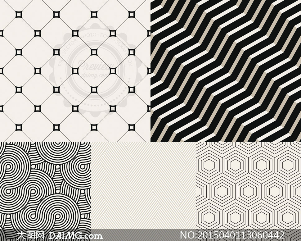 四方手绘封面创意设计