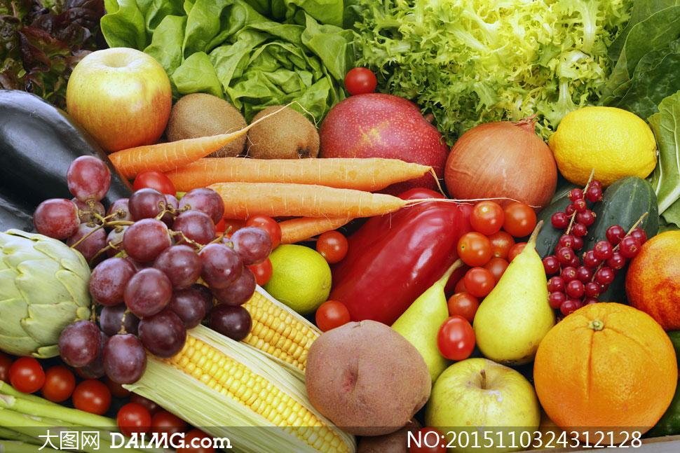 健康减肥好方法 更有效健康的拥有迷人S曲线(2)