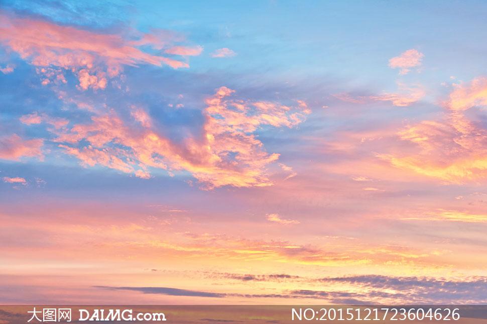 背景 壁纸 风景 天空 桌面 970_647