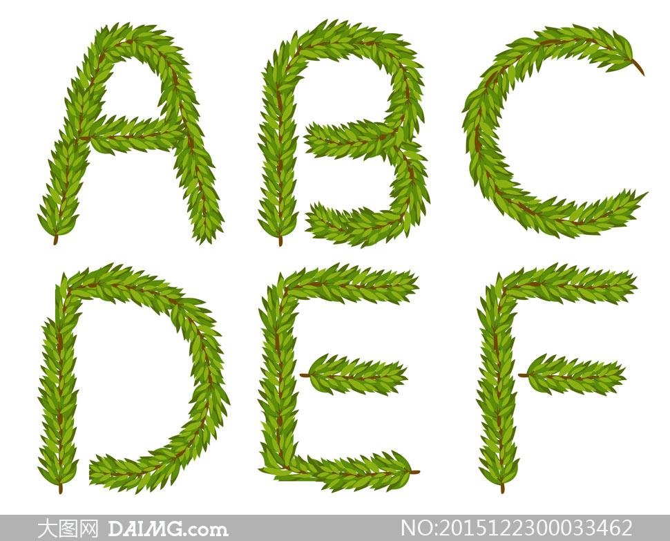 ps艺术字体设计教程-ps创意字体设计教程-ps字体设计