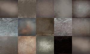 JD系列高清晰颓废划痕背景图片素材