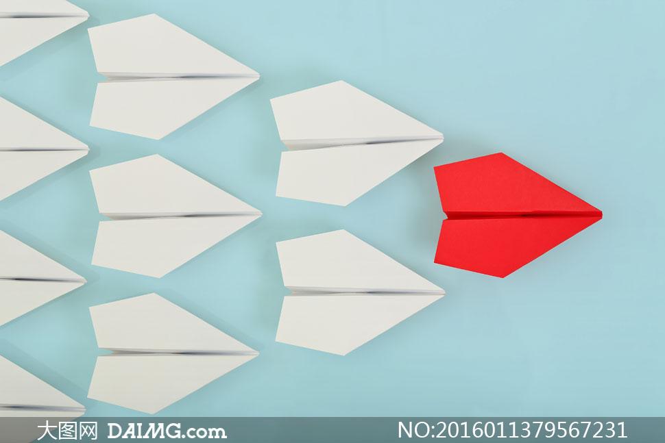 小纸船怎么折纸船的折法带蓬纸船手工折纸船大
