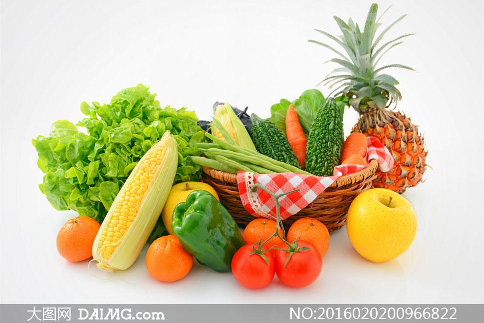 键 词: 高清大图图片素材摄影近景特写静物水果蔬菜蔬果果蔬梨子格子图片