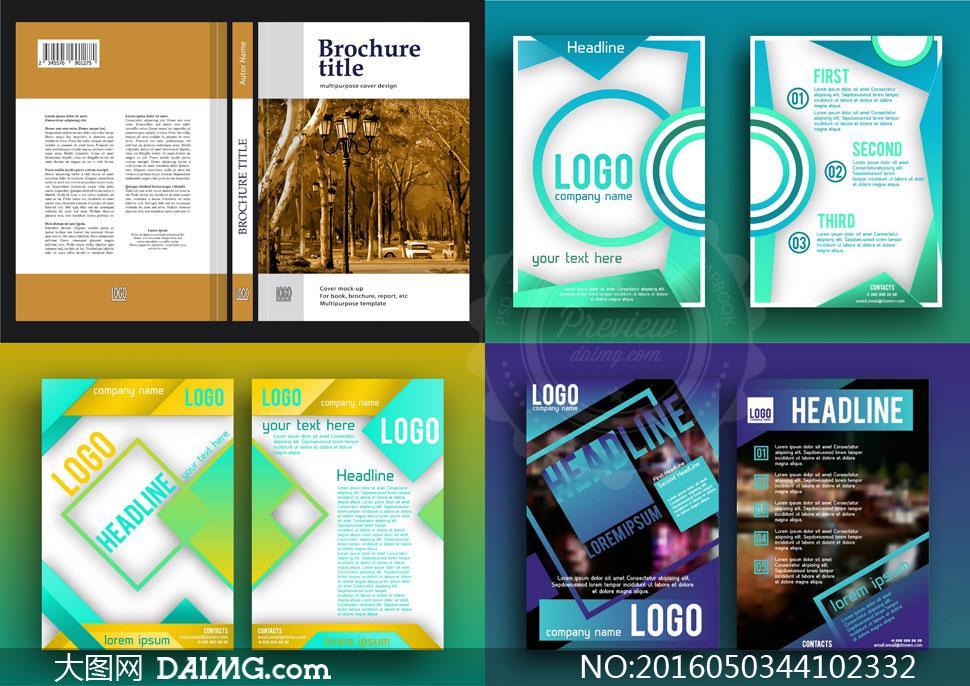 共享 上 传 者: tamarax 更新时间: 2016-05-04 特别说明:  书籍封面图片