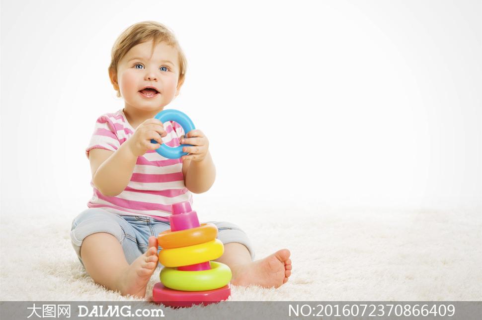 大图首页 高清图片 新生宝宝 > 素材信息