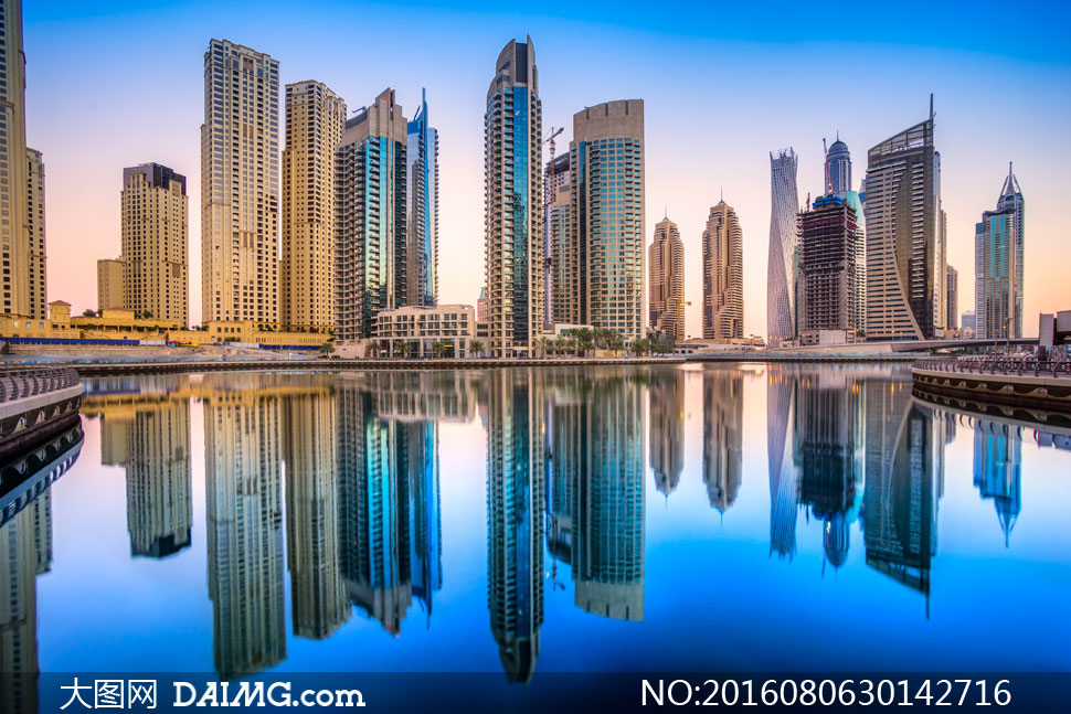 高清大图图片素材摄影风景风光城市建筑物