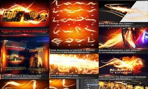 梦幻光线装饰大红鹰娱乐备用网V2
