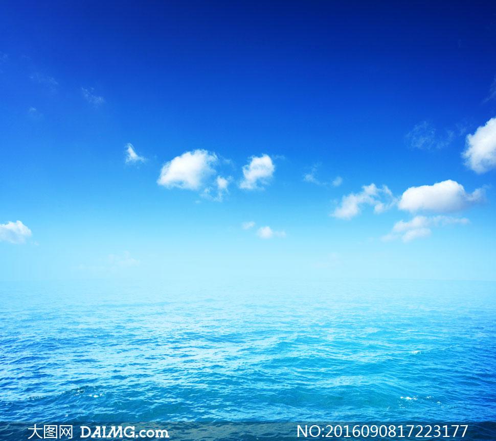 色站迅雷下载_2016-09-13 特别说明:  云朵与海天一色等自然风光高清图片下载; 关