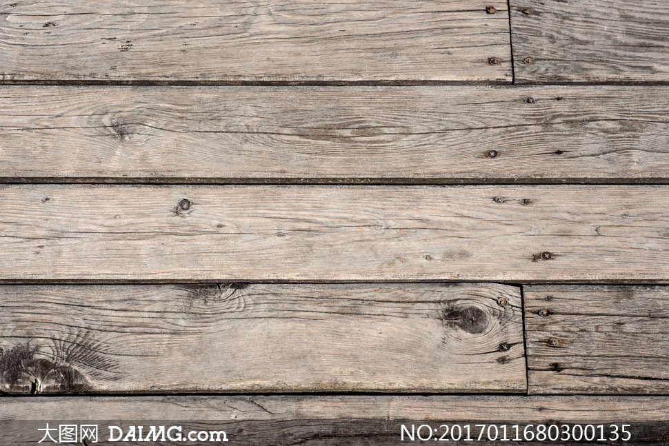拼接效果木板纹理背景摄影高清图片