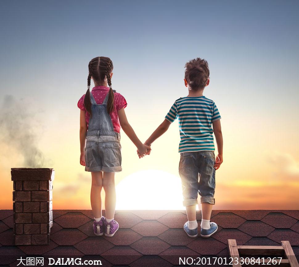 大图首页 高清图片 儿童人物 > 素材信息