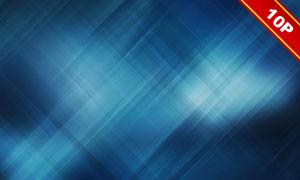 十字交叉线条纹理抽象背景高清图片