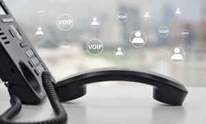 电话通讯与客户服务等设计高清图片