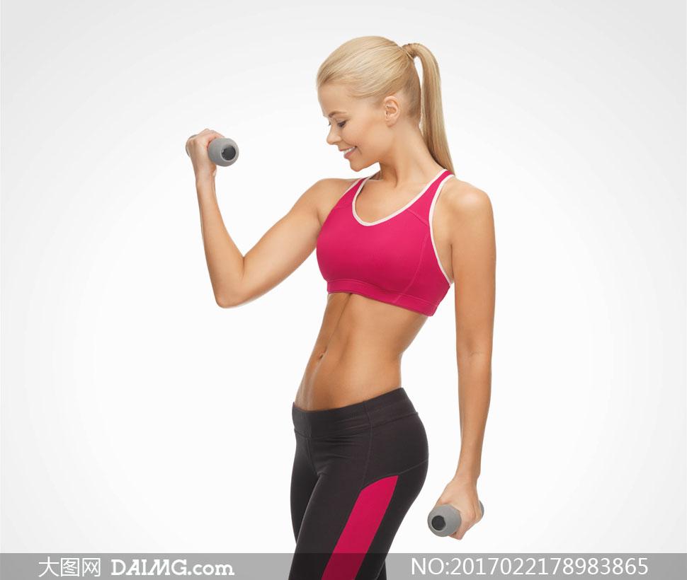 大图首页 高清图片 健身运动 > 素材信息