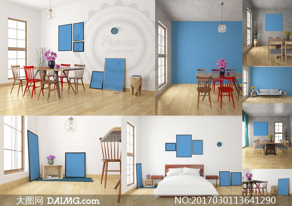 家居 起居室 设计 装修 970_686图片