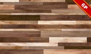 无缝拼接木纹背景图案高清图片集V1