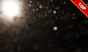 多款高光适用光晕主题高清图片集V05