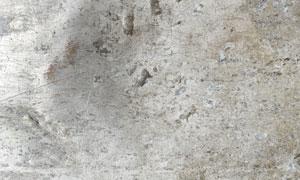 污渍划痕效果金属纹理背景高清图片