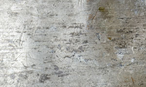 颓废划痕效果金属纹理背景高清图片