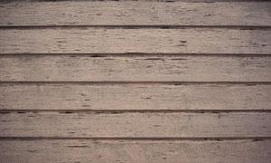 实木质感纹理背景主题摄影高清图片