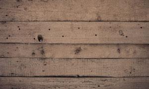 紧密拼接效果木板纹理背景高清图片