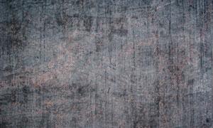 颓废刮痕磨损效果纹理背景高清图片