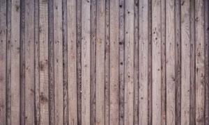 纹理鲜明木板纹理背景主题高清图片