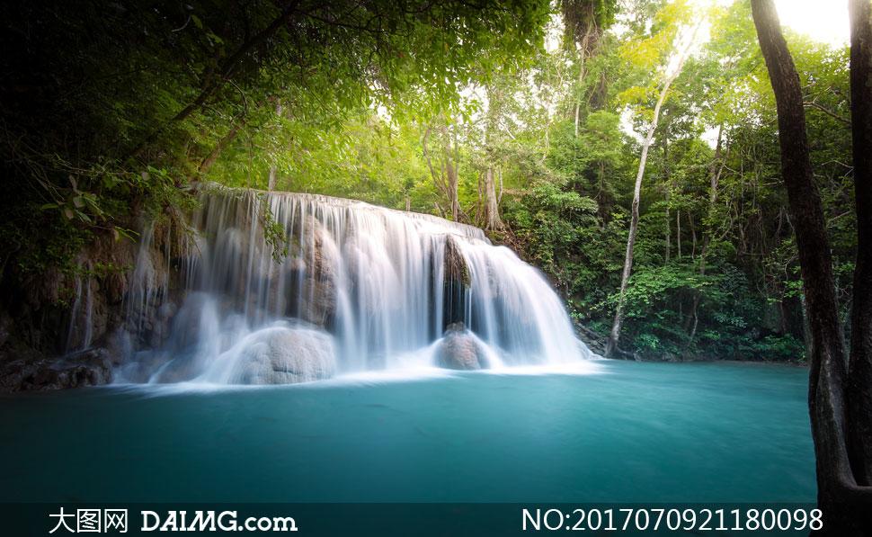 大图首页 高清图片 自然风景 > 素材信息