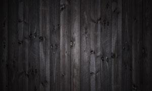 褐色质感木板纹理背景摄影高清图片
