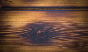 经过处理后的木板纹理背景高清图片