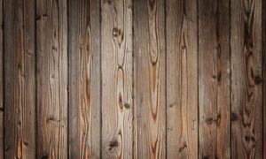 紧密拼接木板纹理背景主题高清图片