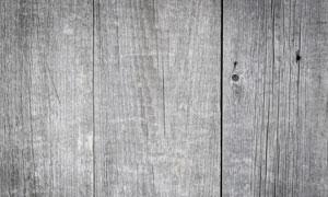 灰色质感效果木板纹理背景高清图片