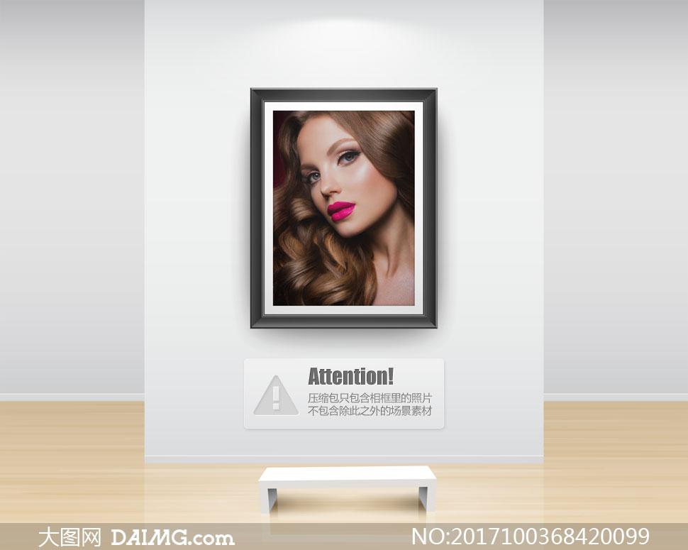 护士诱惑高清红唇美女摄影性感图片-大图网设人物粉色性感图片