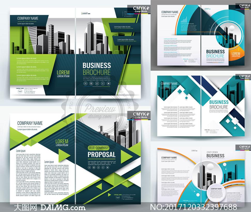 dm宣传单版式设计原则-宣传单排版设计,dm宣传单页设计,版式设计图片
