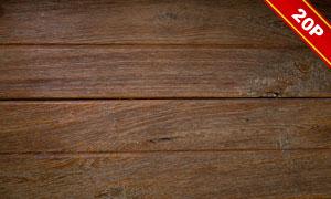 超多款木纹等纹理背景高清图片V11