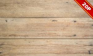 超多款木纹等纹理背景高清图片V12